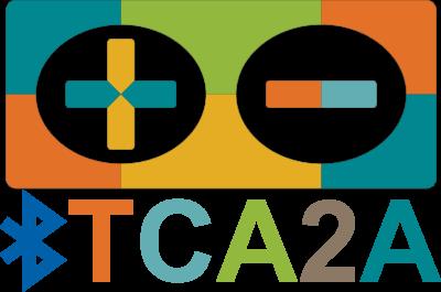 BTCA2A_logo_001_1_1.png