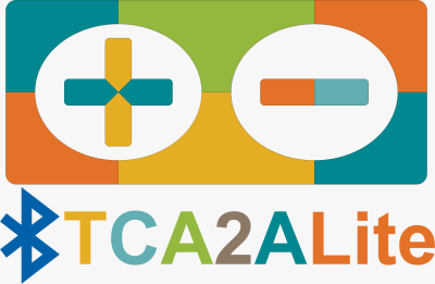 BTCA2ALite_logo_400x261.png