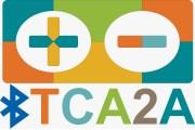 BTCA2A - управление Arduino по Bluetooth при помощи Android
