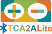 BTCA2ALite библиотека для управления Arduino по Bluetooth