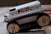 Дополнение Smart Protect для платформа RoboTrooper
